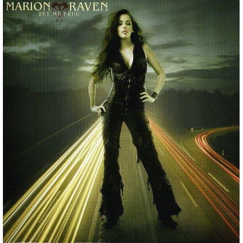 marion-raven-set-me-free-ignore