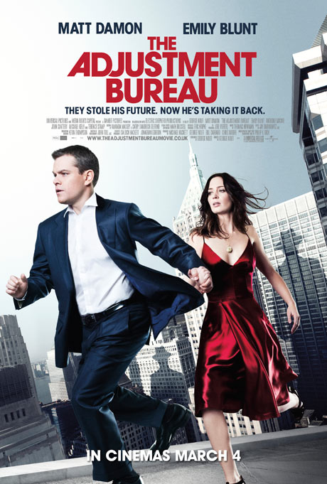 http://www.impworks.co.uk/wp-content/uploads/2011/03/The-Adjustment-Bureau-movie-poster.jpg